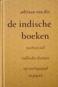 De indische boeken