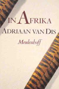In Afrika