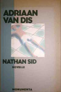 Nathan Sid (1988)