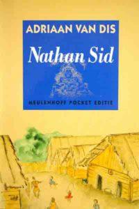 Nathan Sid (1992)