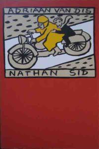 Nathan Sid (1992-rood)