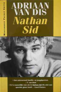 Nathan Sid (1994)
