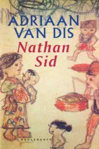 Nathan Sid (1996)