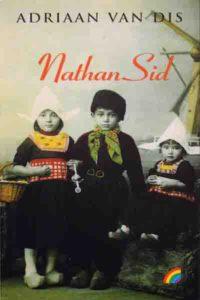 Nathan Sid (1999)