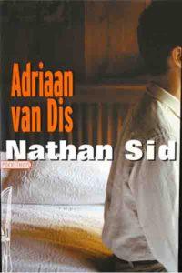Nathan Sid (2003)