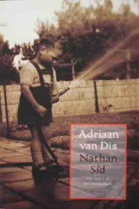 Nathan Sid (2010)