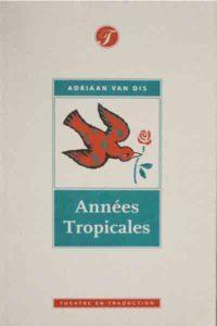 Années tropicales