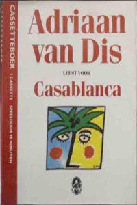 Cassetteboek