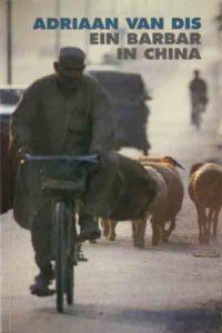 Ein Barbar in China