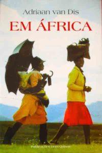 Em África