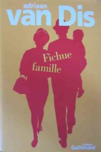 Fichue famille