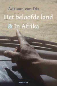 Het beloofde land - In Afrika - 1