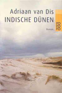 Indische Dünen - Duits2