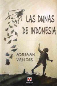 Las dunas de Indonesia