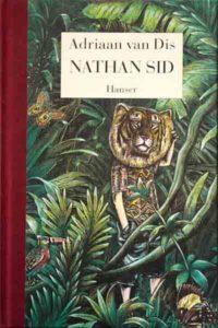 Nathan Sid - Duits2