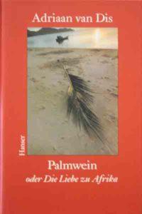 Palmwein