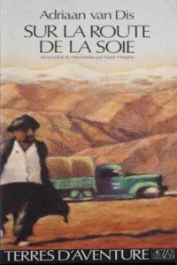Sur la Route de la Soie - Frans