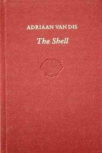 The Shell - Engels