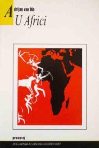U Africi