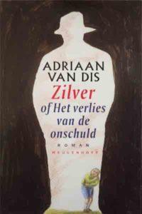 Zilver - paperback