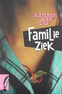 Familieziek