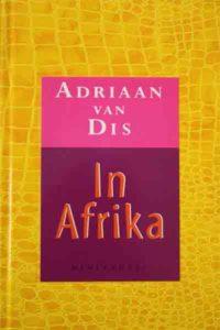 In Afrika - gebonden