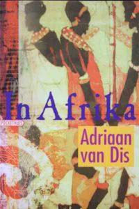 In Afrika - pocket