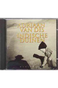 Indische Duinen - audio-cd
