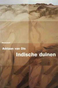 Indische Duinen - paperback