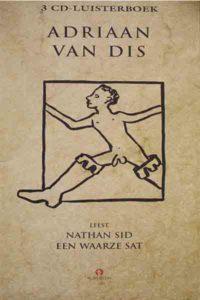 Nathan Sid - Een waarze sat