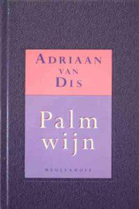 Palmwijn